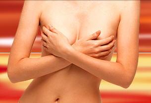 バストアップ方法-きっちり胸に谷間を作る-色々な運動を試された方へ